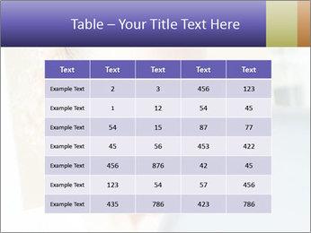 0000080134 PowerPoint Template - Slide 55