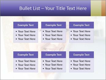 0000080134 PowerPoint Template - Slide 56
