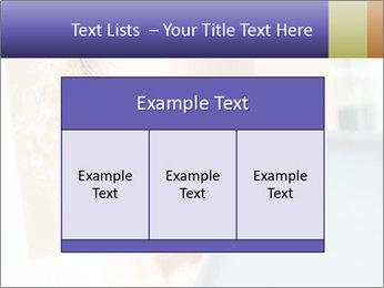 0000080134 PowerPoint Template - Slide 59