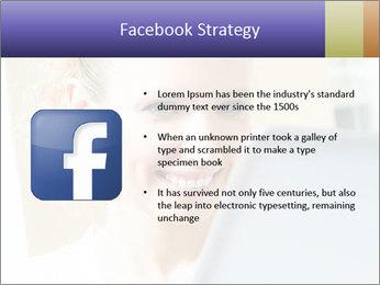 0000080134 PowerPoint Template - Slide 6