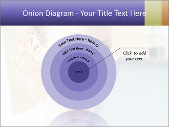 0000080134 PowerPoint Template - Slide 61
