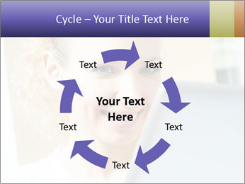 0000080134 PowerPoint Template - Slide 62