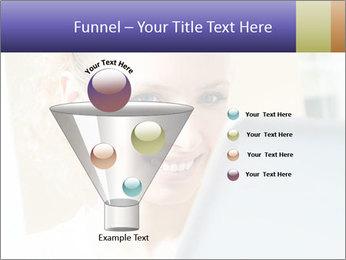 0000080134 PowerPoint Template - Slide 63
