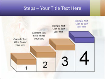0000080134 PowerPoint Template - Slide 64