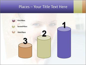 0000080134 PowerPoint Template - Slide 65
