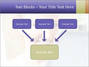 0000080134 PowerPoint Template - Slide 70