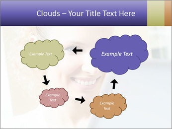 0000080134 PowerPoint Template - Slide 72