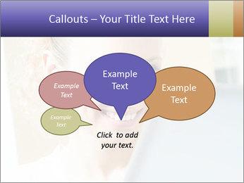 0000080134 PowerPoint Template - Slide 73