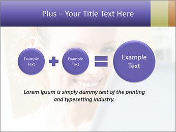 0000080134 PowerPoint Template - Slide 75