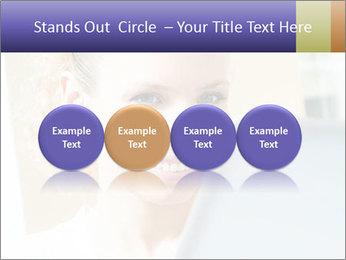 0000080134 PowerPoint Template - Slide 76