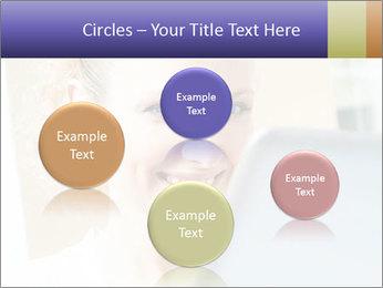 0000080134 PowerPoint Template - Slide 77
