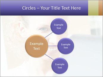 0000080134 PowerPoint Template - Slide 79