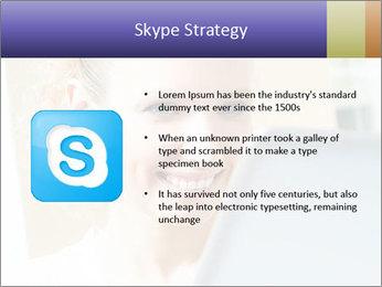 0000080134 PowerPoint Template - Slide 8