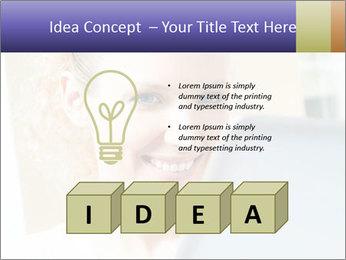 0000080134 PowerPoint Template - Slide 80