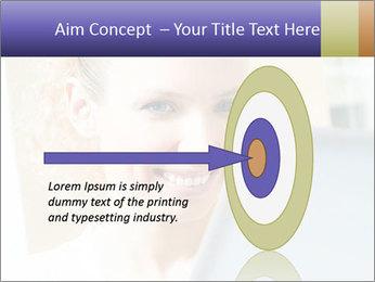 0000080134 PowerPoint Template - Slide 83