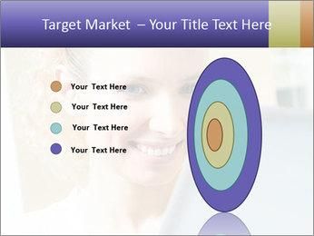 0000080134 PowerPoint Template - Slide 84