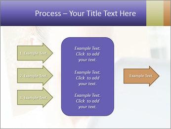 0000080134 PowerPoint Template - Slide 85