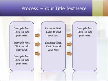 0000080134 PowerPoint Template - Slide 86