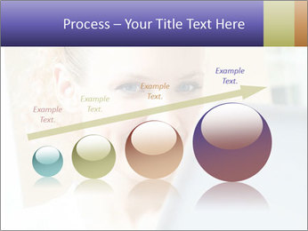0000080134 PowerPoint Template - Slide 87