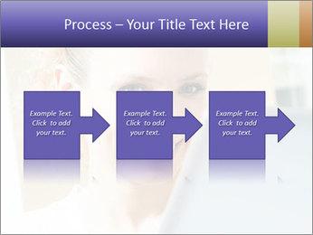 0000080134 PowerPoint Template - Slide 88