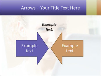 0000080134 PowerPoint Template - Slide 90