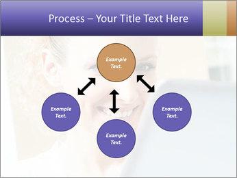 0000080134 PowerPoint Template - Slide 91