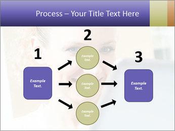 0000080134 PowerPoint Template - Slide 92