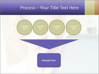 0000080134 PowerPoint Template - Slide 93