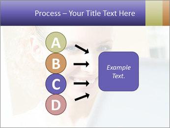 0000080134 PowerPoint Template - Slide 94