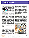 0000080134 Word Template - Page 3