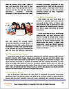 0000080134 Word Template - Page 4