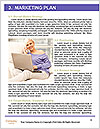0000080134 Word Template - Page 8
