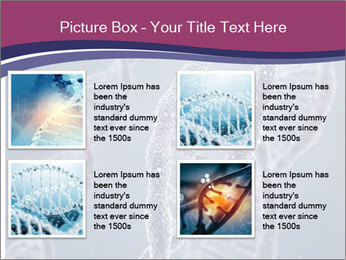 0000080135 PowerPoint Template - Slide 14