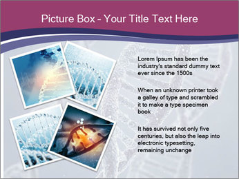 0000080135 PowerPoint Template - Slide 23