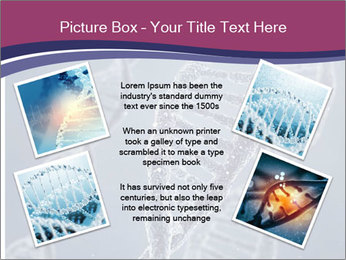 0000080135 PowerPoint Template - Slide 24