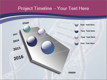 0000080135 PowerPoint Template - Slide 26