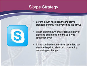 0000080135 PowerPoint Template - Slide 8