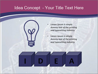 0000080135 PowerPoint Template - Slide 80