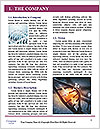 0000080135 Word Template - Page 3