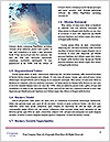 0000080135 Word Templates - Page 4