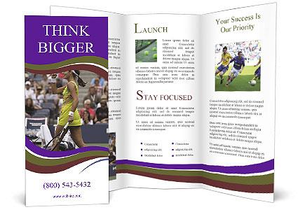 0000080136 Brochure Template