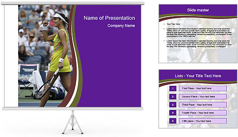 0000080136 PowerPoint Template