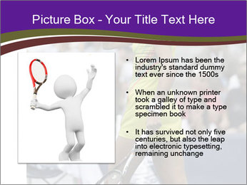 0000080136 PowerPoint Template - Slide 13