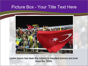 0000080136 PowerPoint Template - Slide 15