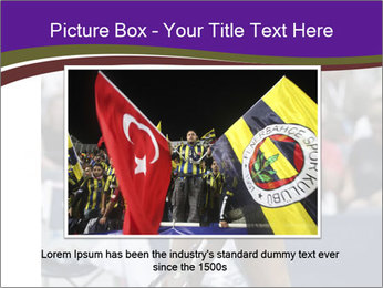 0000080136 PowerPoint Template - Slide 16