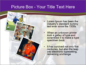 0000080136 PowerPoint Template - Slide 17