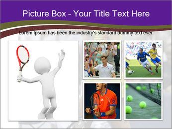 0000080136 PowerPoint Template - Slide 19
