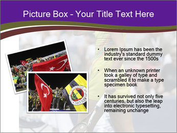 0000080136 PowerPoint Template - Slide 20