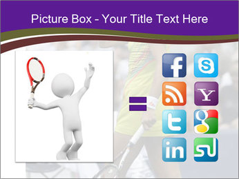 0000080136 PowerPoint Template - Slide 21