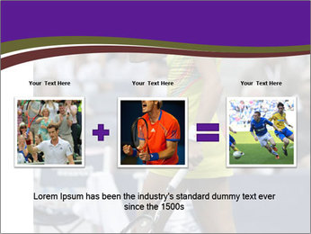 0000080136 PowerPoint Template - Slide 22